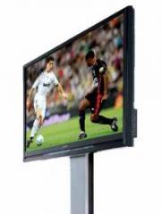 Alquiler de LCD Sony Bravia Full HD