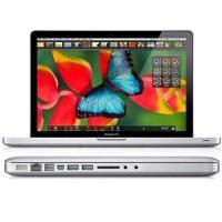 Alquiler de MAC Book de alto rendimiento