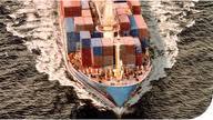 Cargas Aéreas, Marítimas y Terrestres