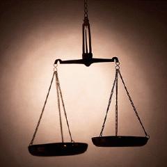 Derecho y salud