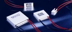 Termoelectricidad, Montajes Eléctricos y de Instrumentación Industrial