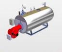 Fabricación y reposición de equipos en obra