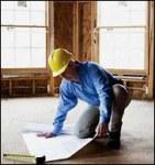 Construcción, Rehabilitación y Reforma