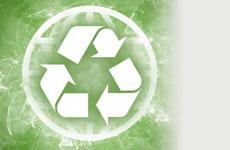 Reciclado / Revalorización de Scrap