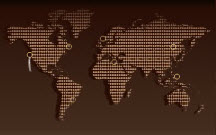 Consultoria en Comercio Exterior