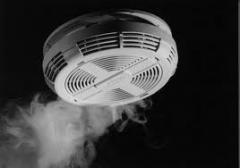 Sistemas de Detección Contra Incendios Ajustados a Norma NFPA 72