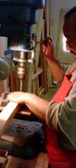 Desarrollo de Productos Textiles