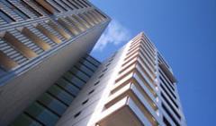 Searching de Oportunidades Inmobiliarias