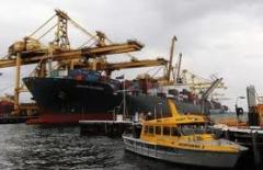 Planeamiento del Comercio Exterior