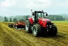 Actividades Agrícola