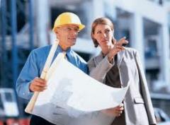 Servicio Obras Civiles