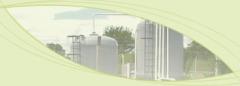 Ingeniería Ambiental y Tratamiento de Efluentes