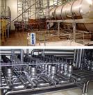 Ingenieria y Montajes industriales