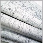 Ingenieria de Obras Industriales