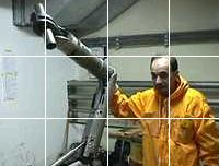 Diseño y Construcción de Herramientas y Manipuladores Telecomandados