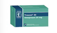 Timezol