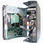 Servicio Técnico de Computación