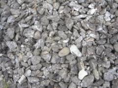 Descarga de Piedra