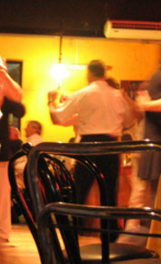 Tours in Buenos Aires - Feeling Tango Private Tour