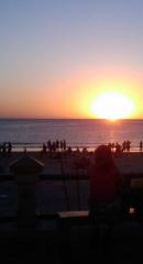 Tours in Uruguay - Punta del Este Private Tour