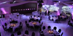 Decorating your events
