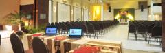Eventos Empresariales, Conferencias y Seminarios.