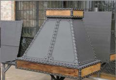 Diseño mobiliario exclusivo a medida