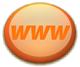 LTV Technology - LTV Web