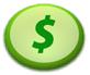 LTV Technology - LTV eCommerce