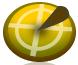 LTV Services - e-Marketing