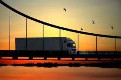 Consolidaciones de Exportación