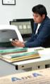 Administración en Plataformas Digitales