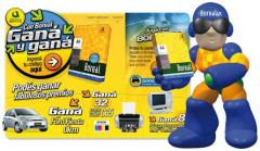 Digital - Celulosa Argentina