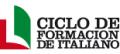 Ciclo de Formación de Italiano