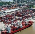Fletes Internacionales ProCargo Freight Forwarder
