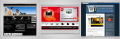 Web & Multimedia