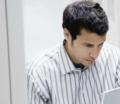 Software Factory y Desarrollo Offshore