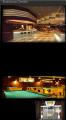 Desarrollo de imágen y Proyecto Arquitectónico