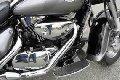 Servicios de Restauración de Motocicletas