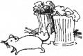 Programa RAT - Desratización