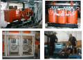 Construcciones y Montajes Navales e Industriales