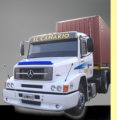 Logistica Integral.