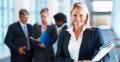Consultoria y Auditoria externa
