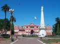 Tour Buenos Aires