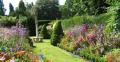 Diseño y Ejecución de Jardines y Terrazas