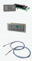 Controles electricos para equipos de calefacion, Ventilacion y aire acondicionado.