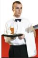 Servicios de Hoteleria