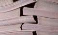 C.O.L.D. - captura de listados desde un spool