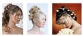 Peinado para novias