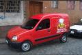 Gráfica adhesiva  stiquers, vehicular, vidrieras, paredes, promociones